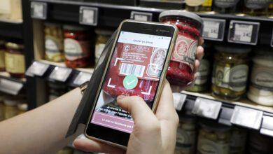 """Bild von Wie Verbraucher die Veränderungen im Handel treiben: """"Mehr Daten, bitte!"""""""