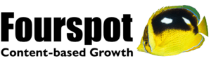 Foruspot Content-based Growth