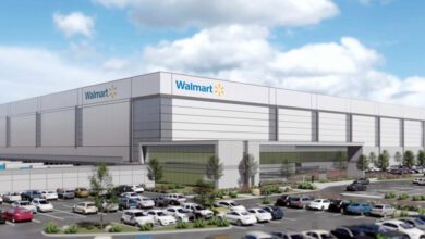 Photo of Walmart Kanada investiert Milliarden in Technologie
