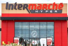 Photo of Intermarché optimises stock with Symphony RetailAI's Gold