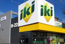 Photo of Iki plans labour with artificial intelligence