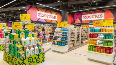 Photo of How Rimi Baltic brings the customer dimension into its pricing