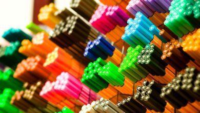 Bild von PBS Network und Bayard Consulting unterstützen Schreibwaren-Hersteller gemeinsam