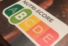 Photo of Retailers speed up Nutri-Score deployment in Germany