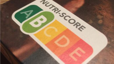 After the approval of the German Bundesrat in November 2020, Nutri-Score is coming onto the shelves of German retailers. (Photo: Retail Optimiser)