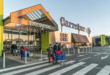 Carrefour ist sowohl Kunde von Syndigo als auch von Riversand. (Foto: Ivotheeditors)
